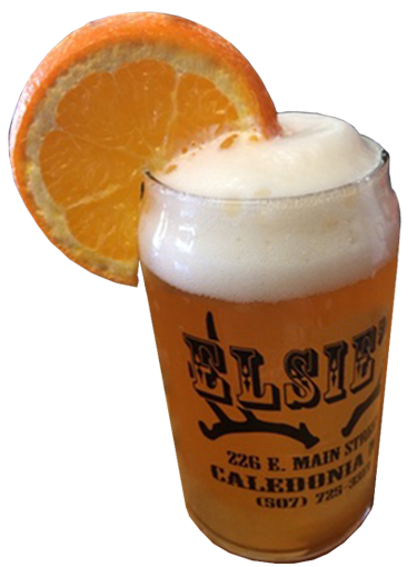 elsies_beer_left_375x510