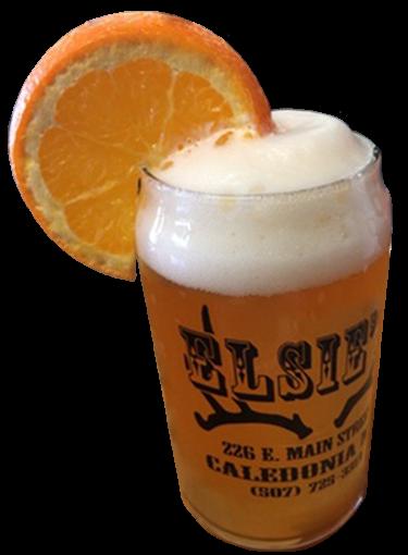 elsies_beer_left_375x510