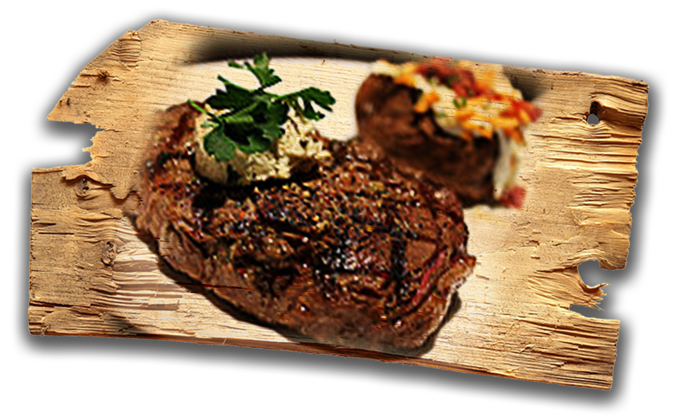 elsies_steak_dinner_982x605