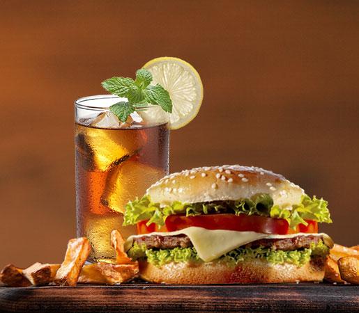 elsies_burger_515x450