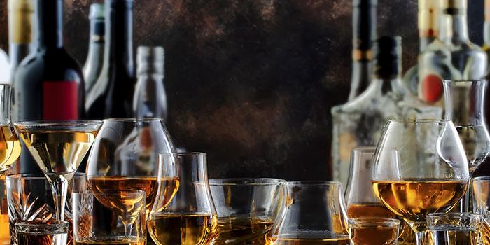 spirits-menu-sm